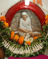 Megha, The Bhakta with Firm, Unshakable Trust & Whole-hearted Bhakti for Sai