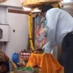 Bapu-at-Shree-Hanuman-Chalisa-Pathan-2013