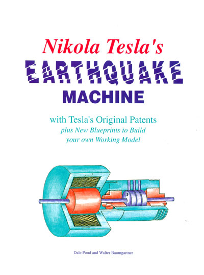 Tesla Model S Performance Sets World Record For The Quickest Production Electric Car in addition Nikola Tesla Earthquake Machine in addition teslasgenerator together with Tesla Magnifier Diagram in addition El Proyecto Haarp Arma Letal. on nikola tesla earthquake machine