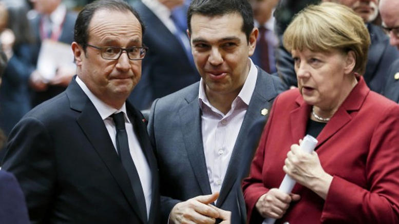 merkel-hollande-and-tsipras-meet-in-riga.w_l
