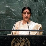 Major Policy Shift by India on Pakistan – Part II