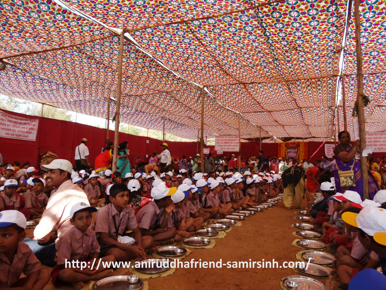 Kolhapur Medical and Healthcare Camp 2016 – 3