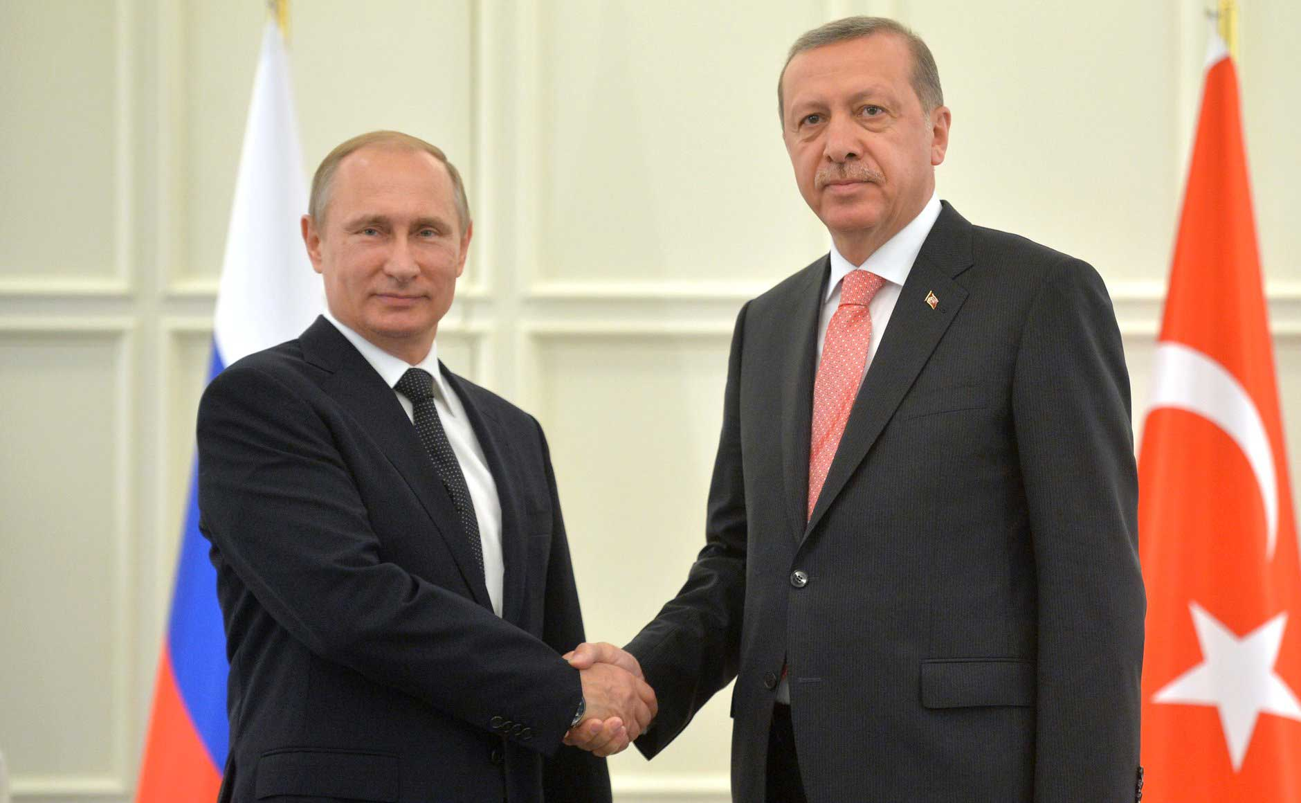 vladimir_putin_and_recep_erdogan