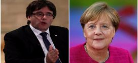 Happenings which could change course of Europe's politics and demography