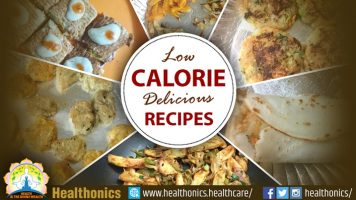 Low-Calories-Recipes